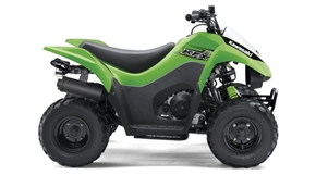 KFX50