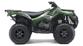 BRUTEFORCE7504x4i