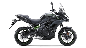 VERSYS650ABS