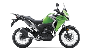 VERSYS-X300ABS