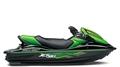 Kawasaki JetSki Models