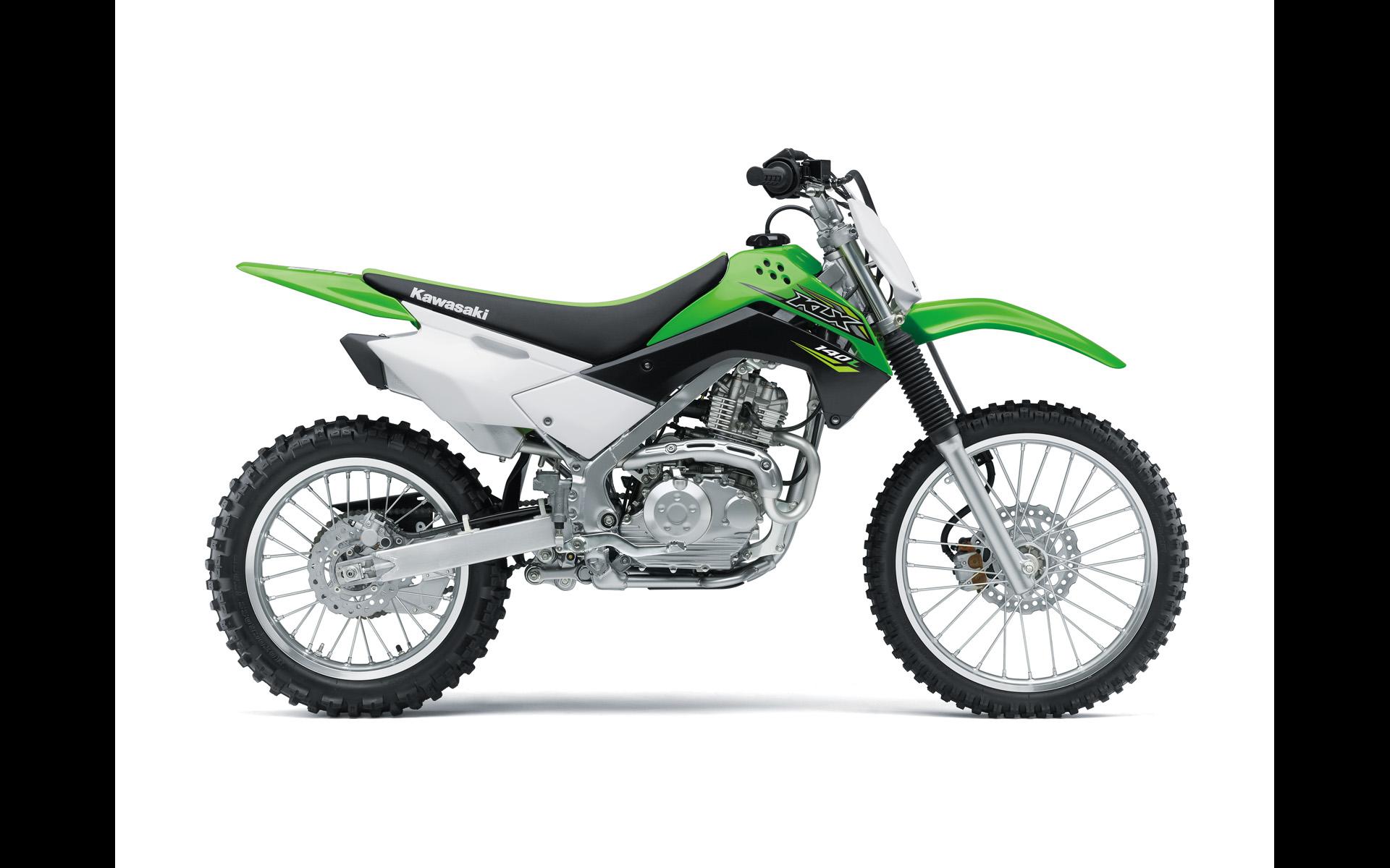 2018 klx u00ae140l motorcycle