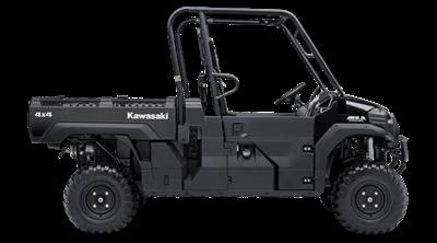 Nuevos vehículos de Kawasaki