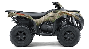 BRUTEFORCE7504x4iEPSCAMO